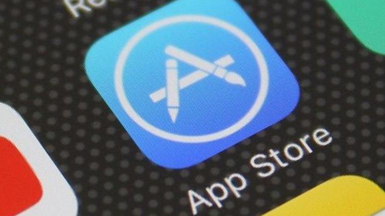 Türkiye App Store'una mobil ödeme geldi!