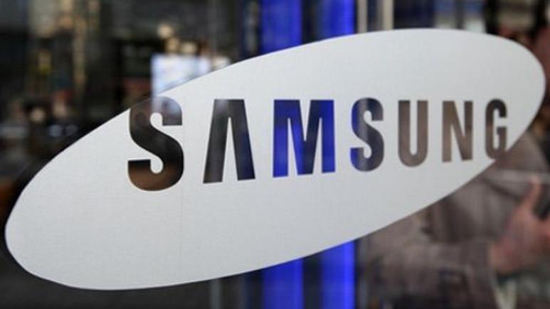 Samsung, dünyada bir ilke imza attı!