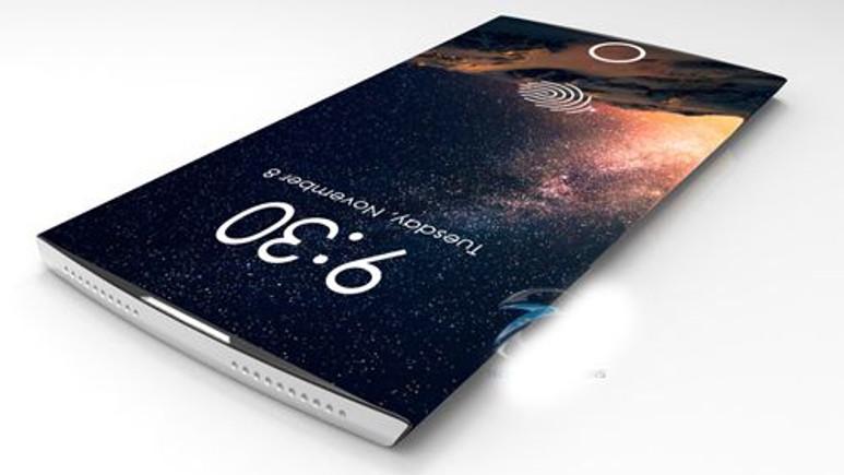 Apple'ın rakipleri iPhone 8 için şimdiden endişeli