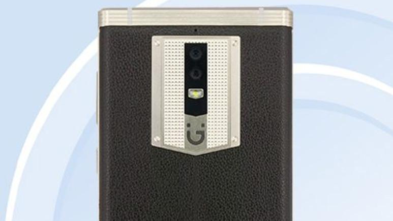 7.000 mAh bataryalı akıllı telefon geliyor!