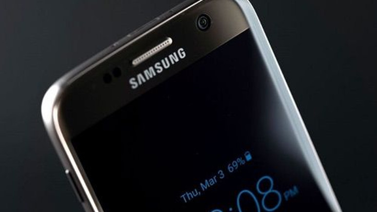 Galaxy S8'in çalışırken canlı görüntüsü sızdırıldı (Güncelleme)