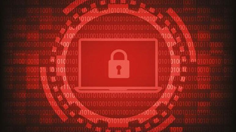 İşte 2017'de dünyayı bekleyen siber tehditler