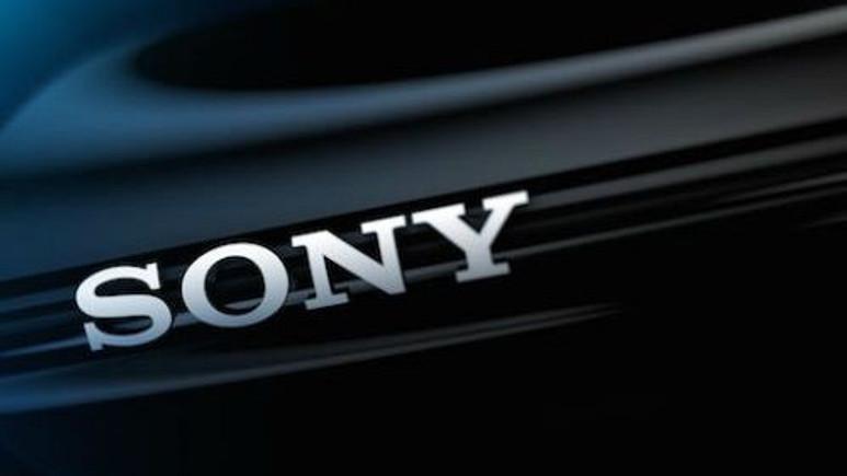 Sony'den yeni ses kontrollü 360 derece hoparlör