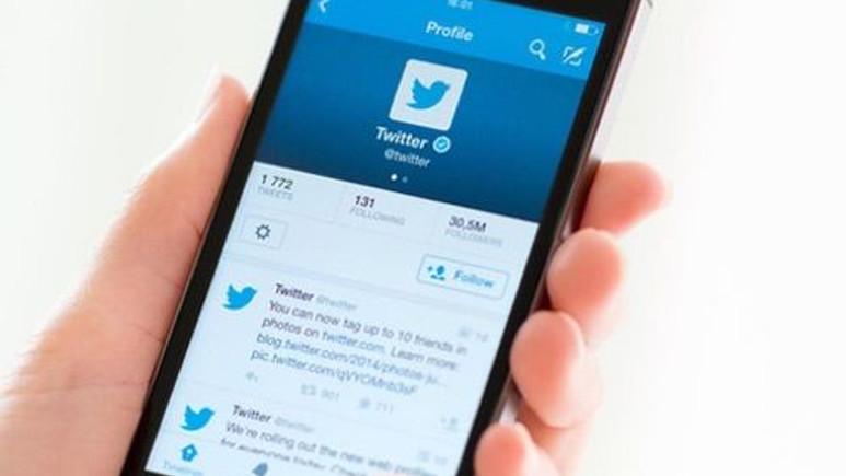 Twitter'dan nasıl video indirilir?