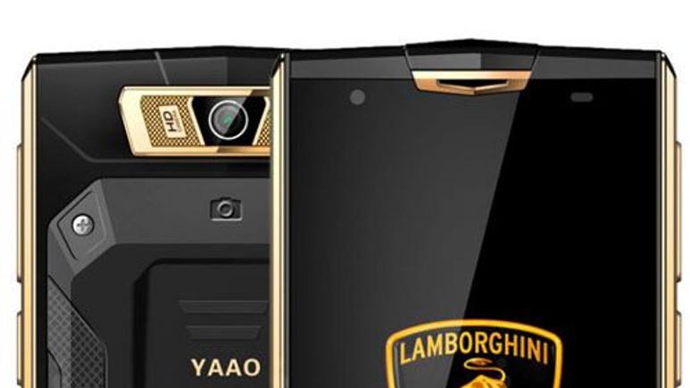 İşte 10.900 mAh pile sahip akıllı telefon