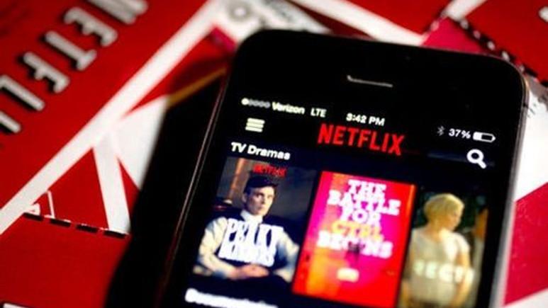 Netflix'in yeni özelliklerini herkesten önce denemek ister misiniz?