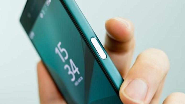 Sony'nin yeni telefonu AnTuTu'da ortaya çıktı