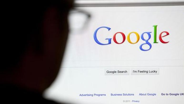 Google'ın merakla beklenen özelliği Türkiye'de!