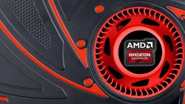 AMD Vega mimarisi hakkında merak edilenler
