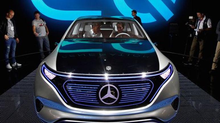 Otomobilinizi akıllı otomobil yapacak beş harika araç!