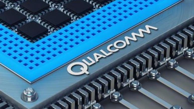 Qualcomm ve TDK'dan ortak girişim