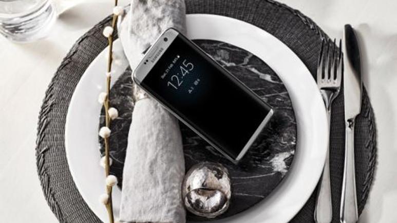 Galaxy S8, MWC 2017'de tanıtılacak mı? Cevabını Samsung verdi!
