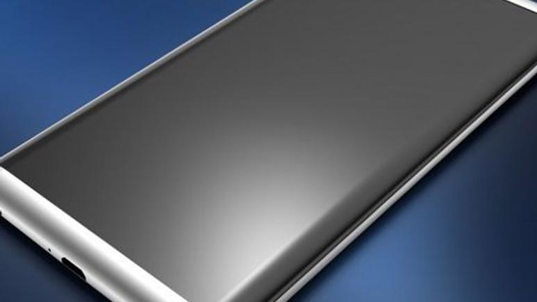 Galaxy S8 canlı canlı karşınızda!