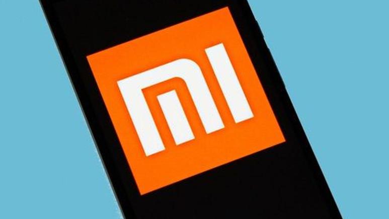 Xiaomi Mi 6 özellikleri ve çıkış tarihi!