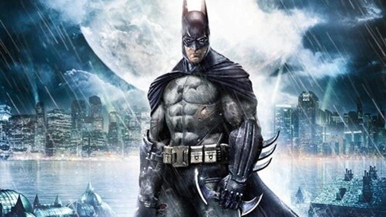 En kötüden en iyiye bütün Batman oyunları!