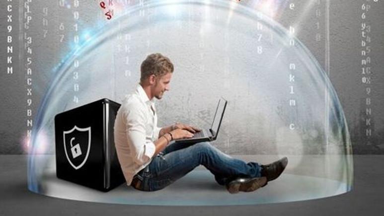İnternet'e bağlı cihazlar siber silah olarak kullanılıyor