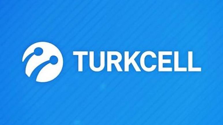 Ünlüler, Turkcell ile Gelibolu'da barış için koştu