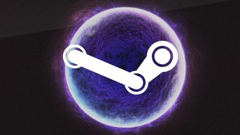 Steam oyunları zamlanabilir!