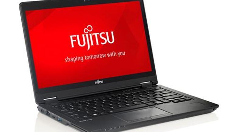 Dünyanın en hafif bilgisayarı duyuruldu!