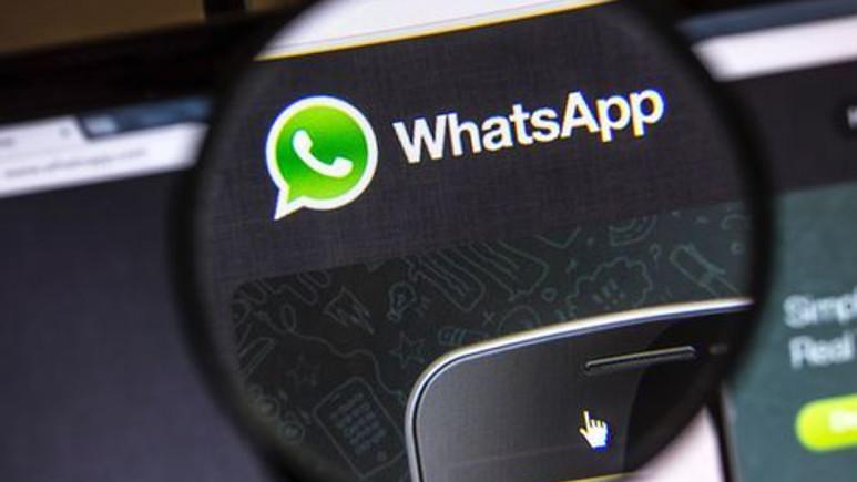 WhatsApp Web nasıl kullanılır? (Rehber)