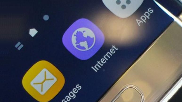 İlk olarak Galaxy Note 7'de başlayan bu özellik, Google Play'de!