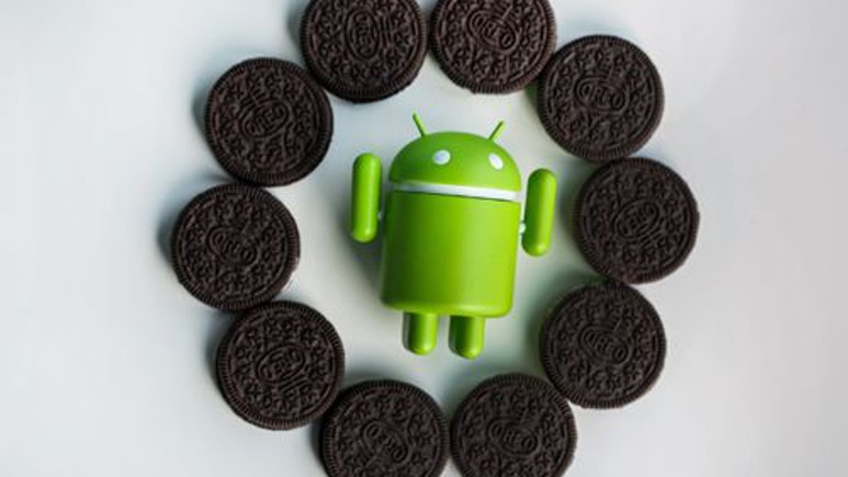 Huawei, Mate 9'da Android O'yu denemeye başladı
