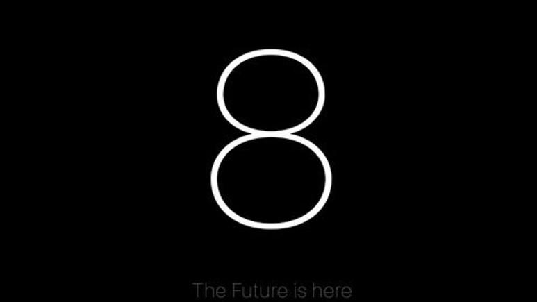 iPhone 8'e karşı Galaxy Note 8 atılımı