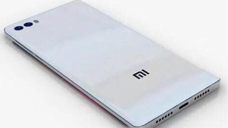 Xiaomi Mi 6 Plus'ın özellikleri sızdırıldı