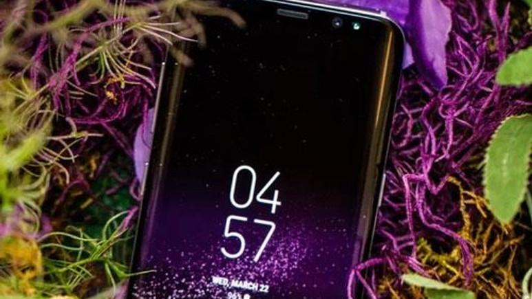 Galaxy S8+ almak için 5 neden!