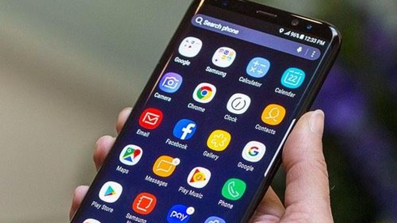 iPhone kullanıcıları Galaxy S8'e geçecek mi?