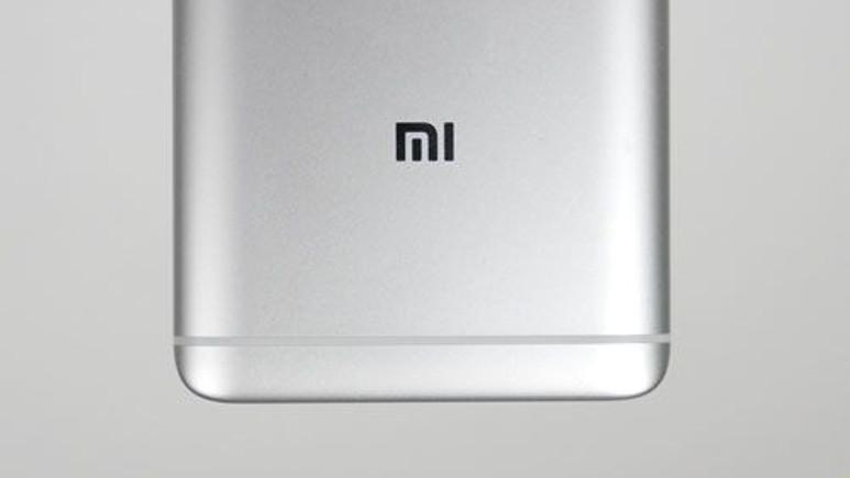 Xiaomi Redmi Note 5'in canlı görüntüleri sızdırıldı