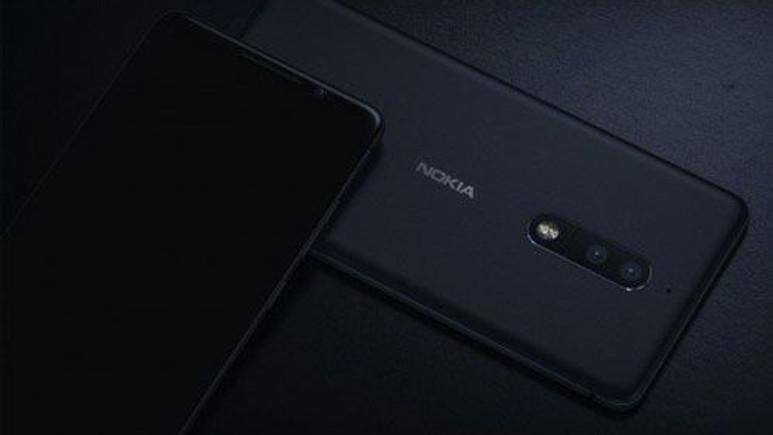 Bu sızıntı doğruysa Nokia 8 efsane olacak!