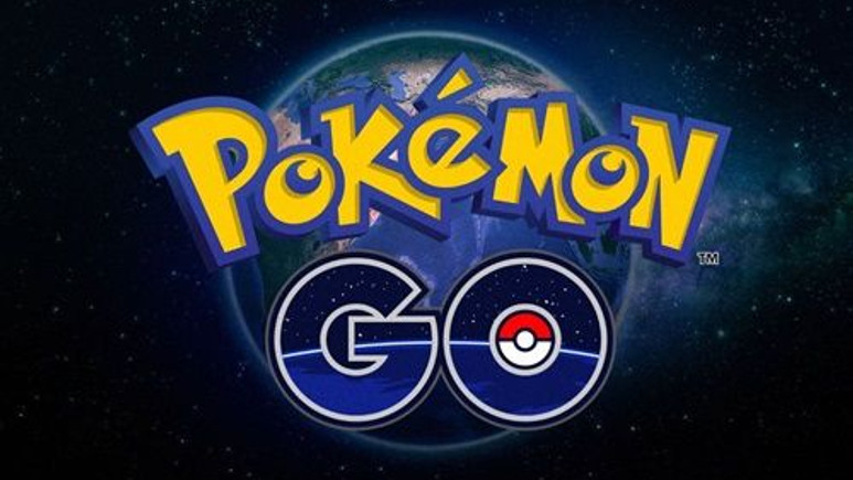 Pokemon GO'ya yeni özellikler geliyor!