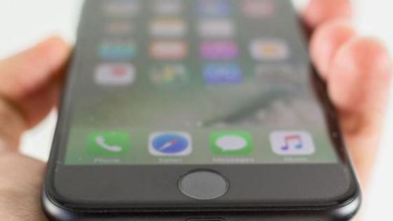 iOS 10.3.2 Beta 3 yayınlandı