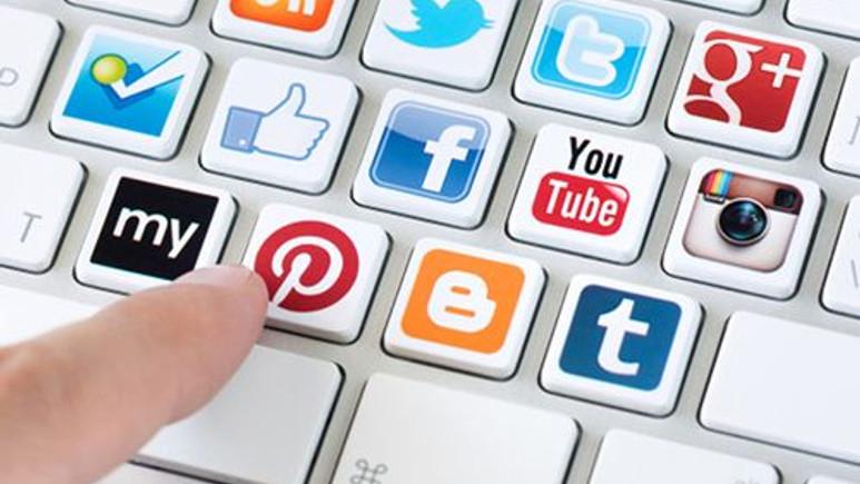 Crovu sayesinde kolay sosyal medya yönetimi