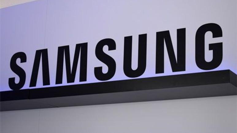 Samsung'da hırsızlık şoku!