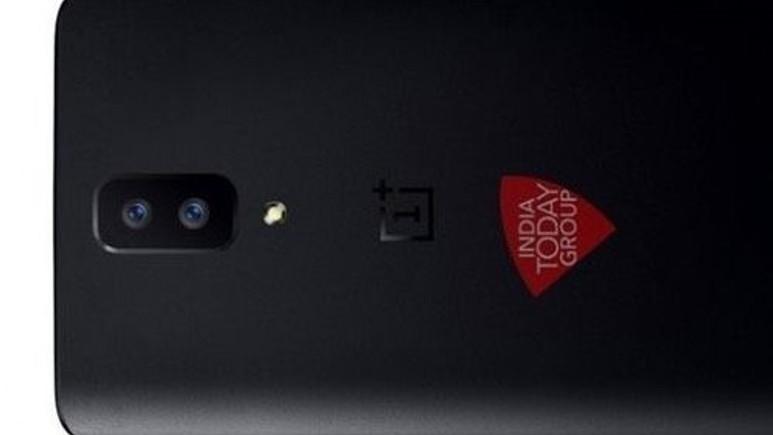 OnePlus 5'in kamera örneği yayınlandı