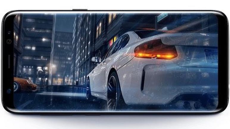Galaxy S9 ve Galaxy S9+ hakkında yeni bilgi geldi
