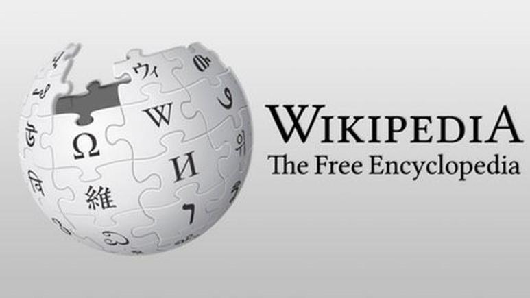 BTK Başkanı'ndan Wikipedia hakkında flaş açıklama!