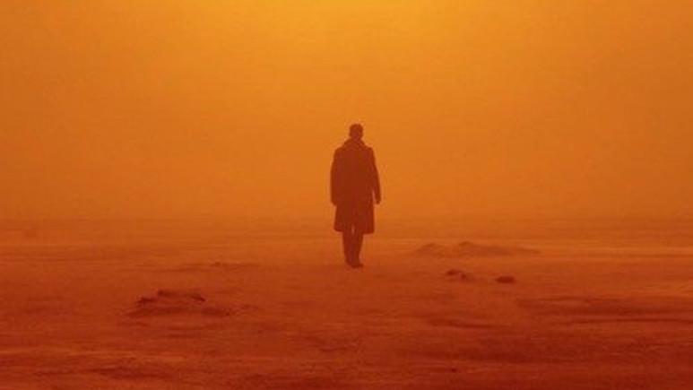 Blade Runner 2049 için yeni posterler yayınlandı!