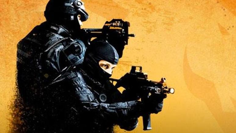 Counter-Strike: GO Türkiye'de yasaklanabilir!