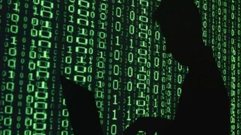 WannaCry virüsünü hazırlayanlar devlet sırrı satacak!
