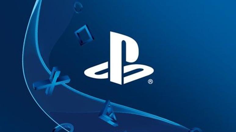 PS Plus almayı düşünüyorsanız şimdi tam zamanı!