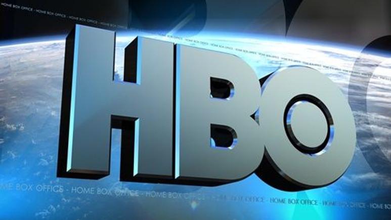 HBO, Türkiye'ye geliyor!