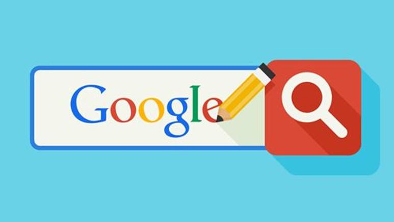 Google aramaya yeni özellik!