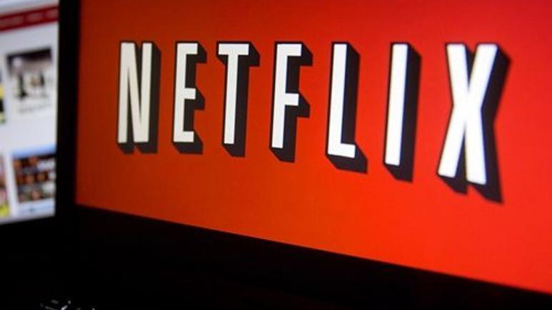 Netflix'in ilk Türk dizisinde hangi ünlü isim oynayacak?