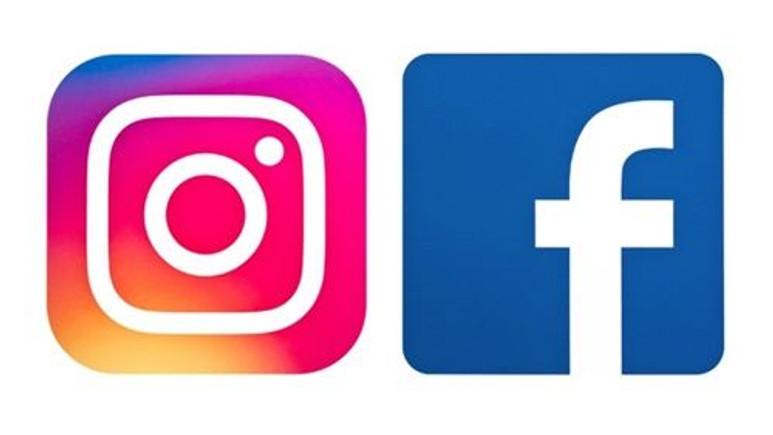 PreInsta ile Instagram ve Facebook'ta beğenilerinizi artırın!