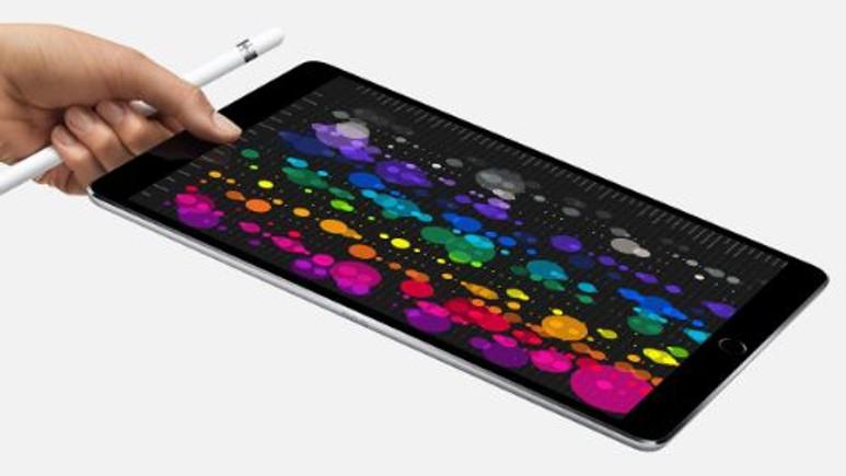 iOS 11, iPad'e neler kazandırıyor? (Video)
