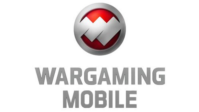 Wargaming yeni mobil oyun departmanı Wargaming Mobile'ı duyurdu