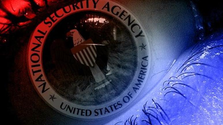 NSA, Github hesabı açtı!